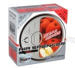 Ароматизатор EIKOSHA AIR SPENCER, аромат A-11 APPLE (Яблоко)