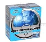 Ароматизатор EIKOSHA AIR SPENCER, аромат A-31 AQUA SHOWER (Аква)