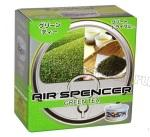 Ароматизатор EIKOSHA AIR SPENCER, аромат A-60 GREEN TEA (Зеленый чай)