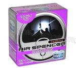 Ароматизатор EIKOSHA AIR SPENCER, аромат A-37 SAMURAI MAN (Самурай)